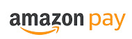 Zahlung Amazon Payments